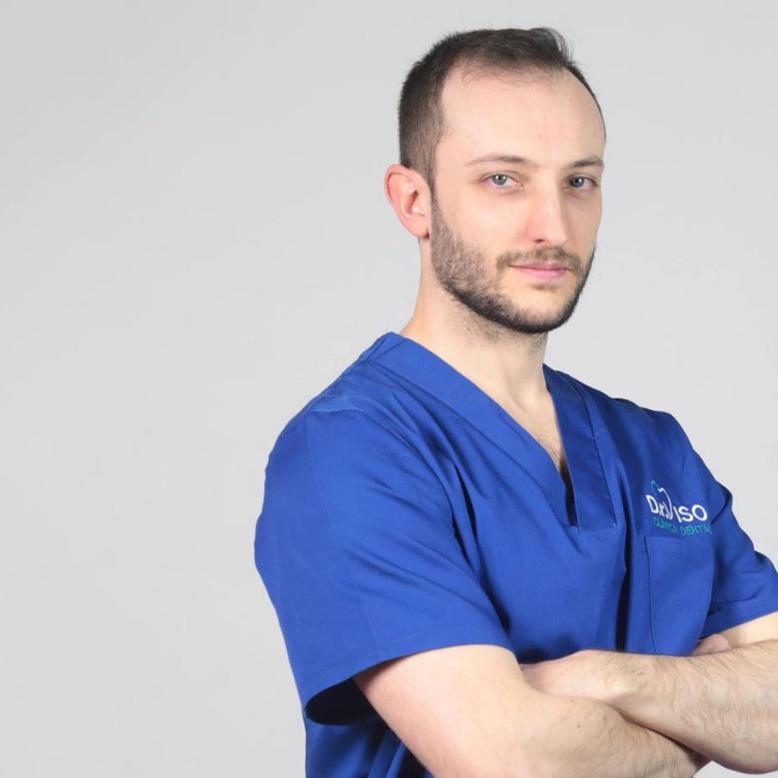 Dentista en Ciudad Real
